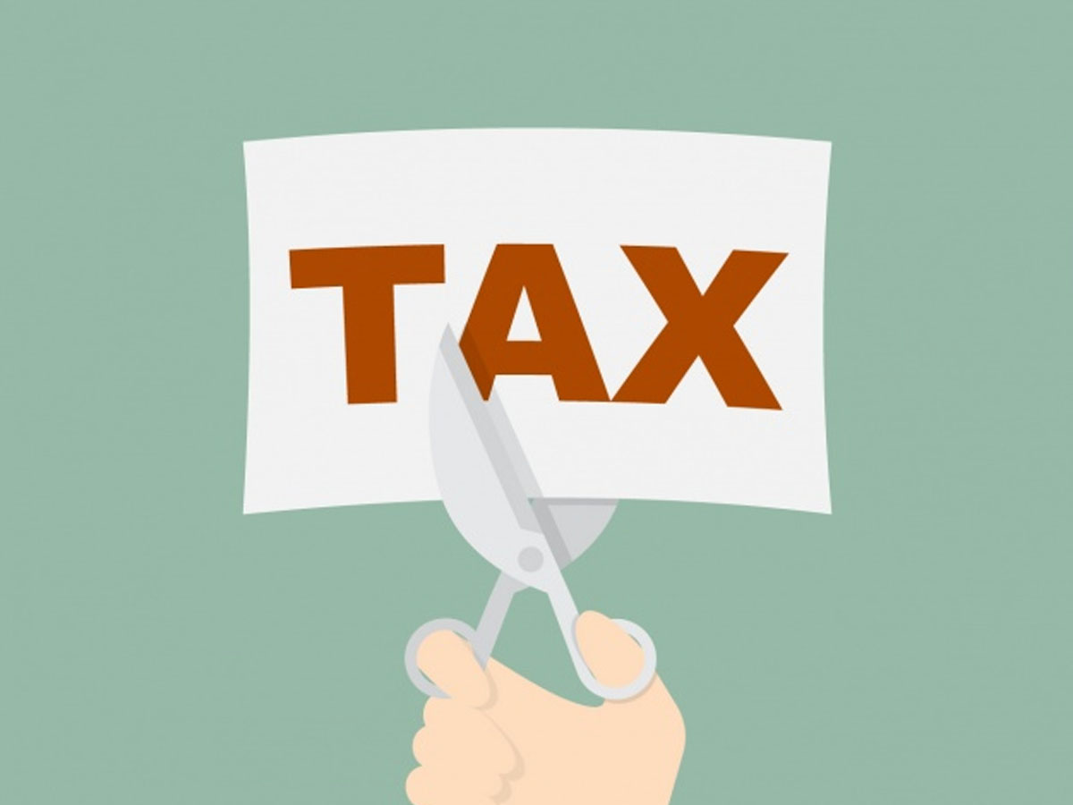 How Can I Reduce my Tax in the UK?