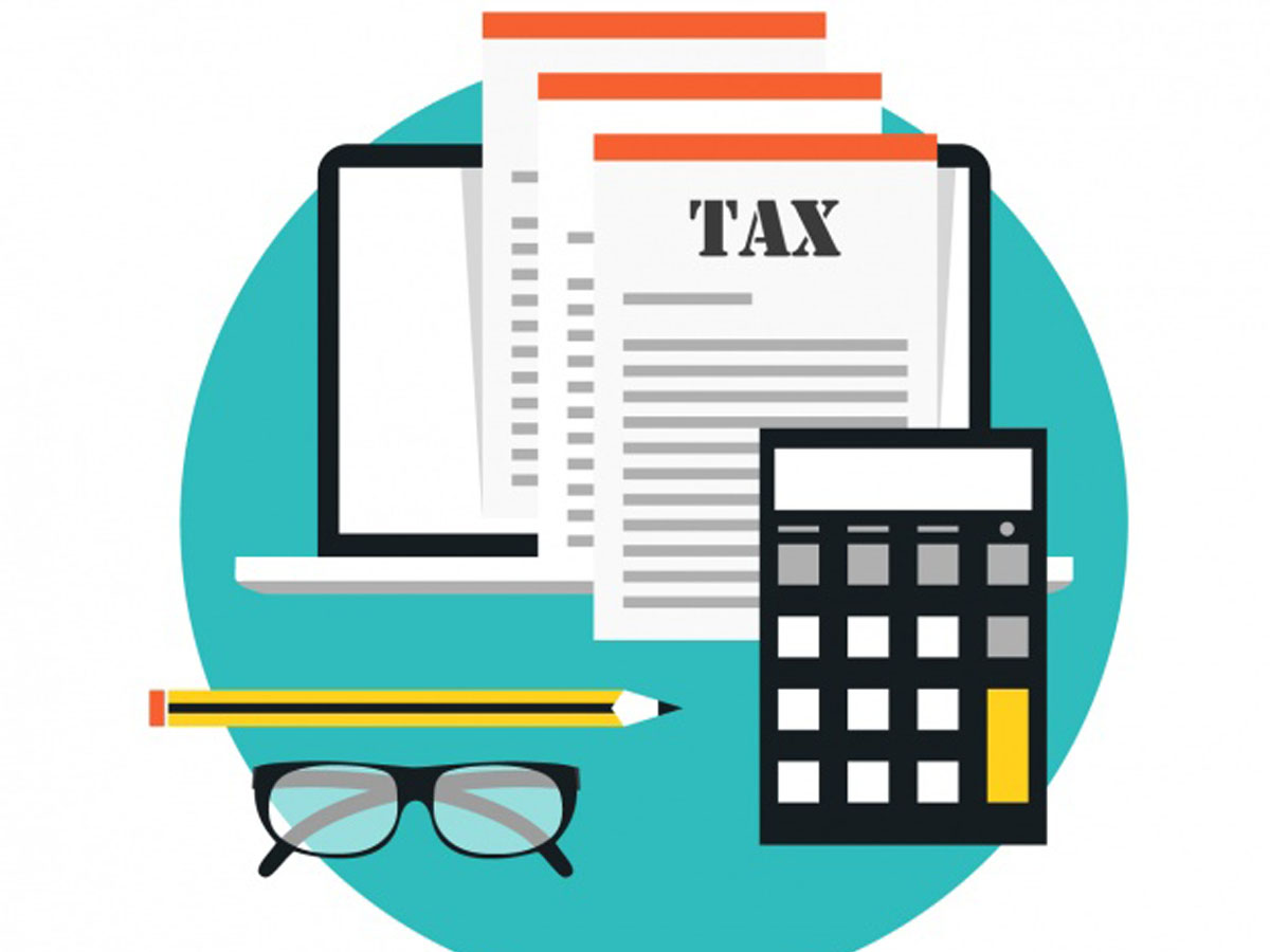 Benefits of Filing Tax Return Early With Self-Assessment
